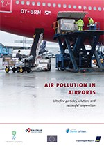 Air pollution in airports_billede