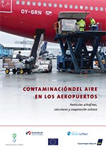 Air pollution in airports_Spanish 1
