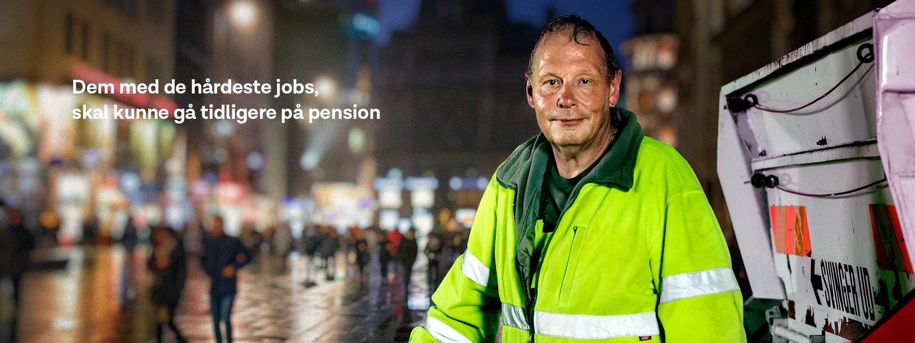 Pension 2020 Banner 1800x675_2